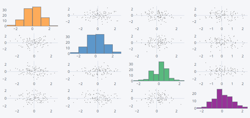 Plotly8.png