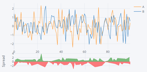 Plotly5.png