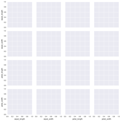 Seaborn grids1.png
