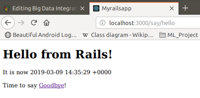 Rails say hello4.png