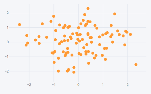 Plotly1.png